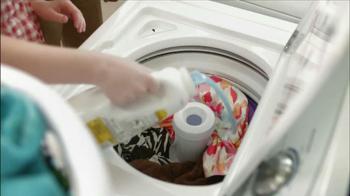 Rent-A-Center Layaway TV Spot, 'Washer on Layaway' - Thumbnail 2