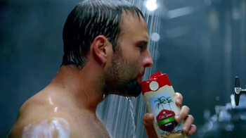Old Spice TV Spot, 'Absent' Featuring Wes Welker - Thumbnail 3