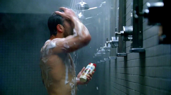 Old Spice TV Spot, 'Absent' Featuring Wes Welker - Thumbnail 4