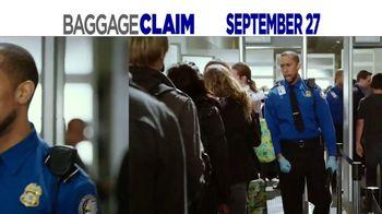 Baggage Claim - Alternate Trailer 8