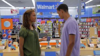 Walmart TV Spot, 'Nathan and Audrey' - Thumbnail 6