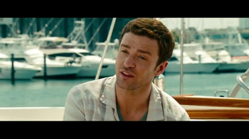 Runner, Runner - Alternate Trailer 4