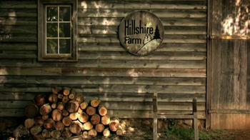 Hillshire Farm Smoked Sausage TV Spot, 'Seasonings' - Thumbnail 1