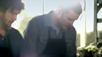 Hillshire Farm Smoked Sausage TV Spot, 'Seasonings' - Thumbnail 5