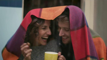 Splenda TV Spot, 'Love' - Thumbnail 5