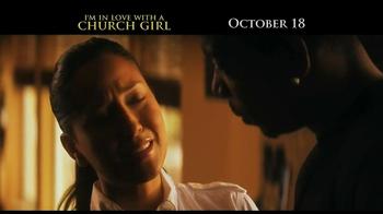 I'm in Love With a Church Girl - Alternate Trailer 4