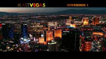 Last Vegas - Thumbnail 2