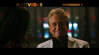 Last Vegas - Thumbnail 3