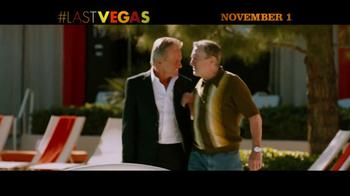 Last Vegas - Thumbnail 4