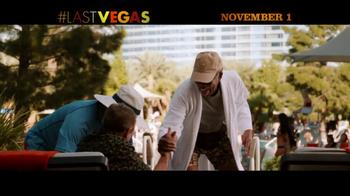 Last Vegas - Thumbnail 5