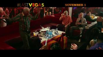 Last Vegas - Thumbnail 6