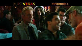 Last Vegas - Thumbnail 7