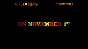 Last Vegas - Thumbnail 8