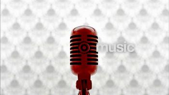 Target TV Spot, 'Prince Royce: Soy El Mismo' - Thumbnail 1