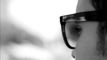 Target TV Spot, 'Prince Royce: Soy El Mismo' - Thumbnail 2
