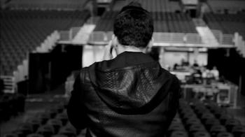 Target TV Spot, 'Prince Royce: Soy El Mismo' - Thumbnail 4