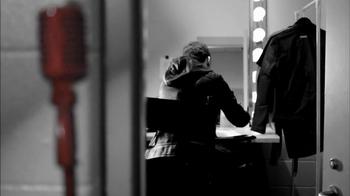 Target TV Spot, 'Prince Royce: Soy El Mismo' - Thumbnail 5