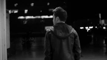 Target TV Spot, 'Prince Royce: Soy El Mismo' - Thumbnail 7