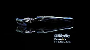 Gillette Fusion ProGlide TV Spot Feat. Clay Matthews, Victor Cruz - Thumbnail 7