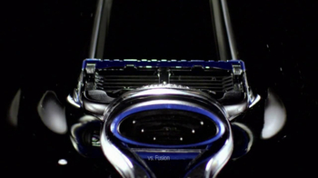 Gillette Fusion ProGlide TV Spot Feat. Clay Matthews, Victor Cruz - Thumbnail 8