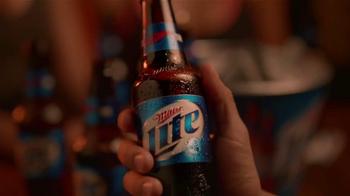 Miller Lite TV Spot Con Danny Trejo [Spanish] - Thumbnail 9