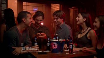 Miller Lite TV Spot Con Danny Trejo [Spanish] - Thumbnail 1