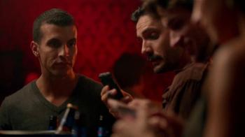 Miller Lite TV Spot Con Danny Trejo [Spanish] - Thumbnail 2