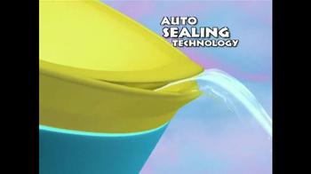 Wow Cup TV Spot, 'Spills' - Thumbnail 5