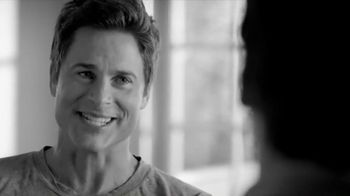 NFL TV Spot, 'My Football Story' Feat. Rob Lowe - 45 commercial airings