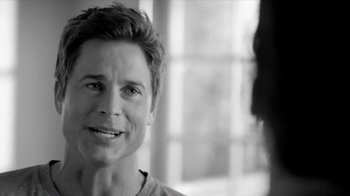 NFL TV Spot, 'My Football Story' Feat. Rob Lowe - Thumbnail 2