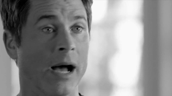 NFL TV Spot, 'My Football Story' Feat. Rob Lowe - Thumbnail 4