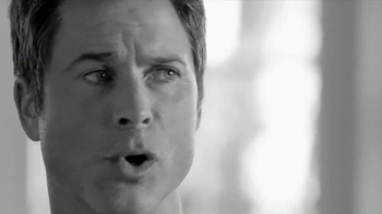 NFL TV Spot, 'My Football Story' Feat. Rob Lowe - Thumbnail 6
