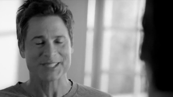 NFL TV Spot, 'My Football Story' Feat. Rob Lowe - Thumbnail 7