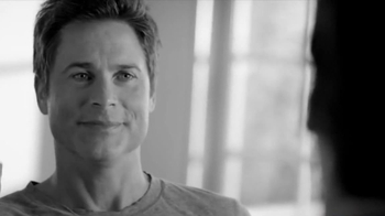 NFL TV Spot, 'My Football Story' Feat. Rob Lowe - Thumbnail 8