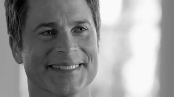 NFL TV Spot, 'My Football Story' Feat. Rob Lowe - Thumbnail 9