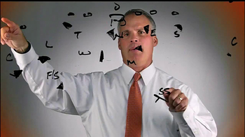 Big Ten Network - Thumbnail 7