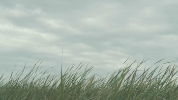 It Can Wait TV Spot, 'Miss South Dakota' - Thumbnail 1