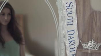 It Can Wait TV Spot, 'Miss South Dakota' - Thumbnail 10