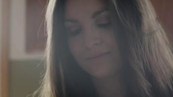 It Can Wait TV Spot, 'Miss South Dakota' - Thumbnail 3