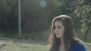 It Can Wait TV Spot, 'Miss South Dakota' - Thumbnail 6