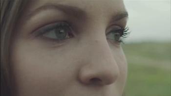 It Can Wait TV Spot, 'Miss South Dakota' - Thumbnail 8