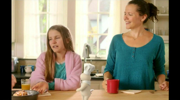 Pillsbury Cinnabon Rolls TV Spot, 'Last One' - Thumbnail 4