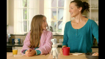 Pillsbury Cinnabon Rolls TV Spot, 'Last One' - Thumbnail 6