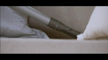 Hoover Air Steerable TV Spot, 'Messy Loved Ones' - Thumbnail 10