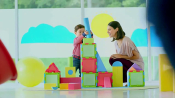 Enfamil Enfagrow Toddler Next Step TV Spot, 'Missing Piece of Nutrition' - Thumbnail 10