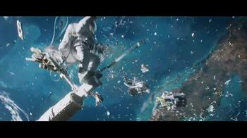 Gravity - Alternate Trailer 22