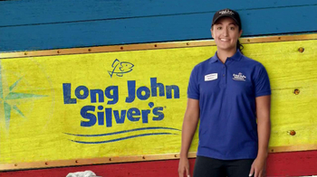 Long John Silver's Chicken Family Pack TV Spot, 'Done it Again' - 1248 commercial airings