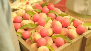 EOS TV Spot, 'Fruit Vendor' Song by The Exciters - Thumbnail 4