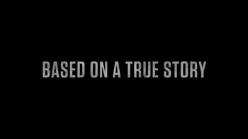 Captain Phillips - Alternate Trailer 13