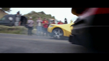Need for Speed - Thumbnail 2